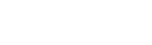 認定経営革新等支援機関|株式会社R.HuRP